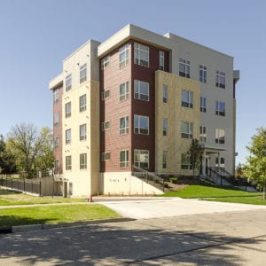 senior apartments for rent in fitchburg, apartments for rent in fitchburg, novation senior commons